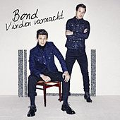 Vinden Vannacht by Bond