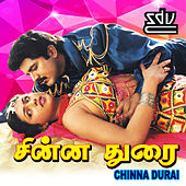 Chinna Durai (Original Motion Picture Soundtrack) by Various Artists