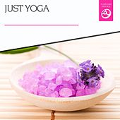 Just Yoga by Various Artists
