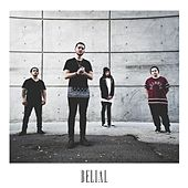 Belial by Palace
