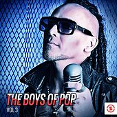 The Boys of Pop, Vol. 3 by Various Artists