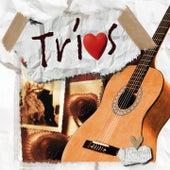 Tríos, Vol. 2 by Various Artists
