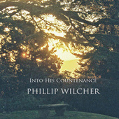 Into His Countenance by Various Artists