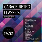 Garage Retro Classics by Various Artists
