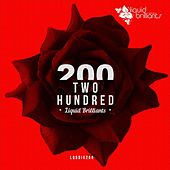 Two Hundred by Various Artists