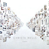 Covers - EP by Christa Wells