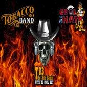 Tobacco Rd Band