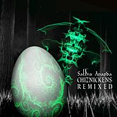 Chiznickens Remixed by Sattva Ananda