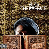 The Preface by Elzhi