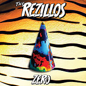 Zero by The Rezillos