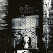 Grace Alone by The Modern Post