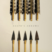 Asaph's Arrows by Kings Kaleidoscope