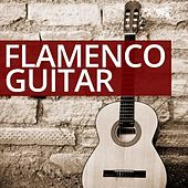 Flamenco Guitar by Spanish Guitar