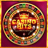Casino Hits Coversongs by Various Artists