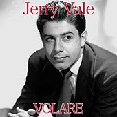 Volare by Jerry Vale