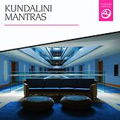 Kundalini Mantras by Various Artists
