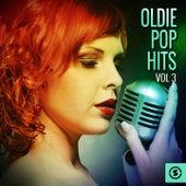 Oldie Pop Hits, Vol. 3 by Various Artists
