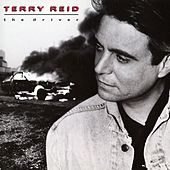 The Driver by Terry Reid