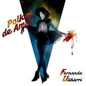Polkas De Amor by Fernanda Ulibarri