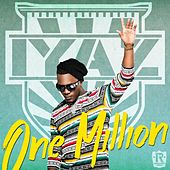 One Million von Iyaz