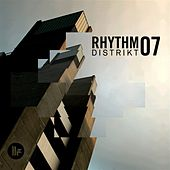 Rhythm Distrikt 07 by Various Artists