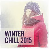 Winter Chill 2015 by Various Artists