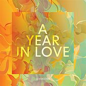 A Year In Love - Love & Other by Various Artists