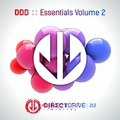 DDD Essentials Vol. 2 by Various Artists