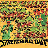 Stretching Out by The Skatalites