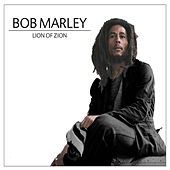Lion of Zion by Bob Marley