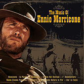 The Music of Ennio Morricone by Ray Hamilton Orchestra