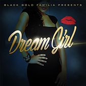 Dream Girl by GC