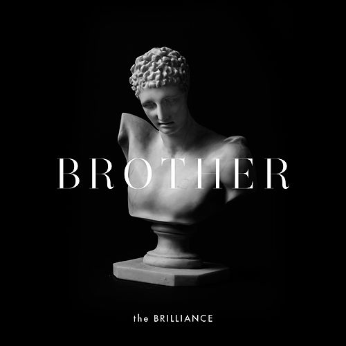Brother by Brilliance