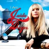 I Am Jaida Dreyer by Jaida Dreyer
