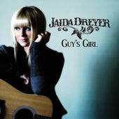Guy's Girl by Jaida Dreyer