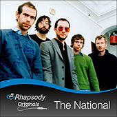Rhapsody Originals von The National
