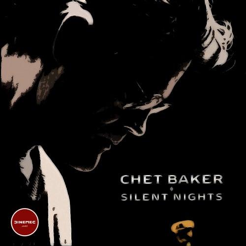 Silent Nights (Chet Baker) by Chet Baker