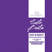 Gansevoort presents Suite Beats by Various Artists