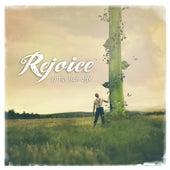 D'Tür Isch Offe by Rejoice