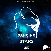 Dancing with Stars by Was (Not Was)