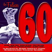 Los Felices 60, Vol. 2 by Various Artists