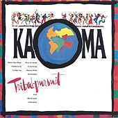 Tribal-Pursuit by Kaoma