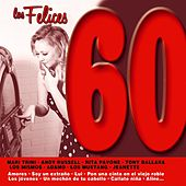Los Felices 60, Vol. 3 by Various Artists