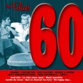 Los Felices 60, Vol. 5 von Various Artists