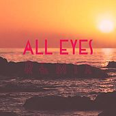 All Eyes (Craig Heneveld Remix) by The Hip Abduction
