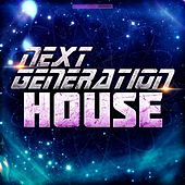 Next Generation House by Various Artists