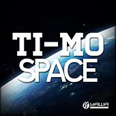 Space by Timo