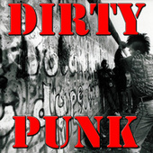 Dirty Punk, Vol.1 by Various Artists