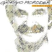 16 Early Hits von Giorgio Moroder