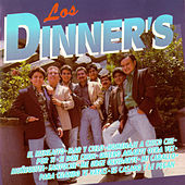 Los Dinner's by Los Dinner's